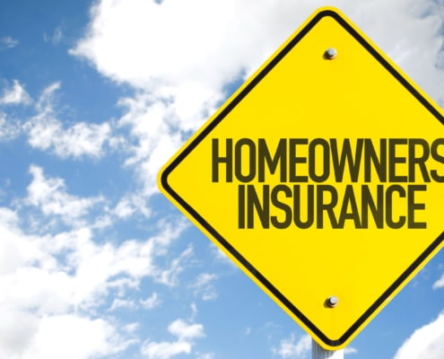 12 ways to lower cost of homeowners insurance in st louis