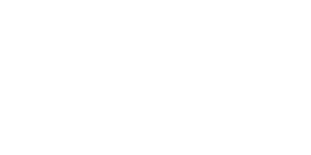 Pride Logo New White