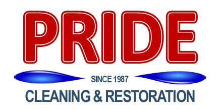 Pride Cleaning & Restoration Water Damage St Louis