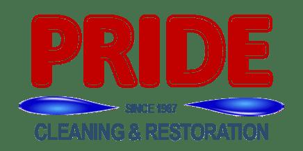pride new logo