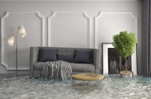 pride cleaning and restoration flood damage st louis