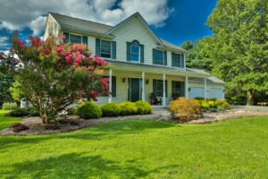 pride cleaning and restoration residential home Cleaning st louis