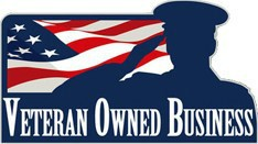 Pride Restoration Veteran Owned Logo