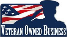 Pride Restoration Veteran Owned Logo