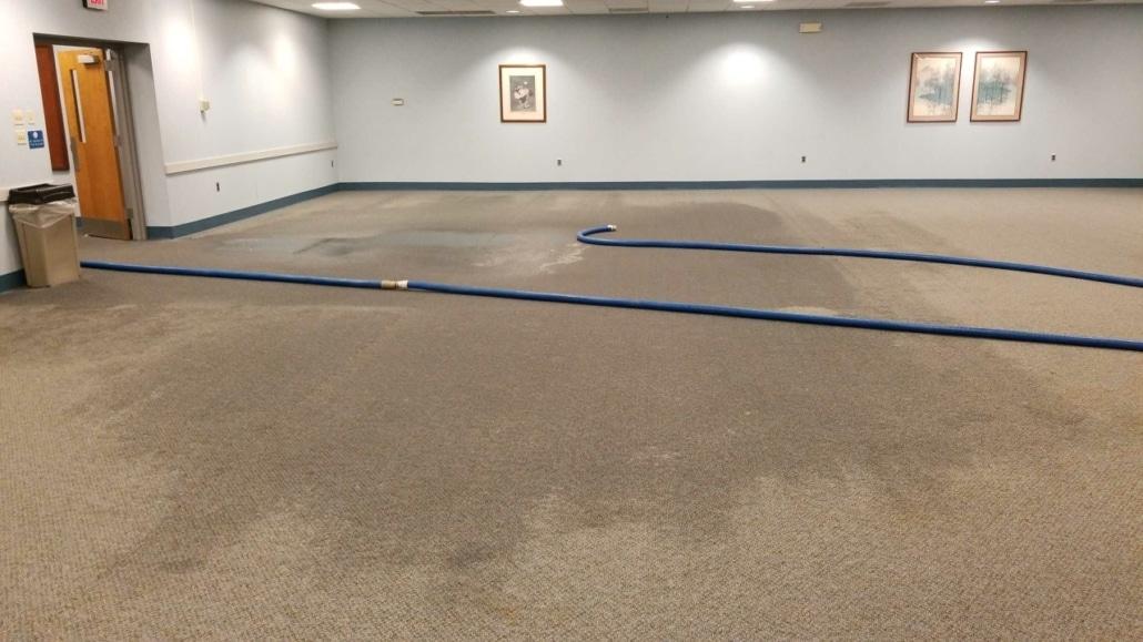 Water Damage Edwardsville Il Pride Cleaning Amp Restoration