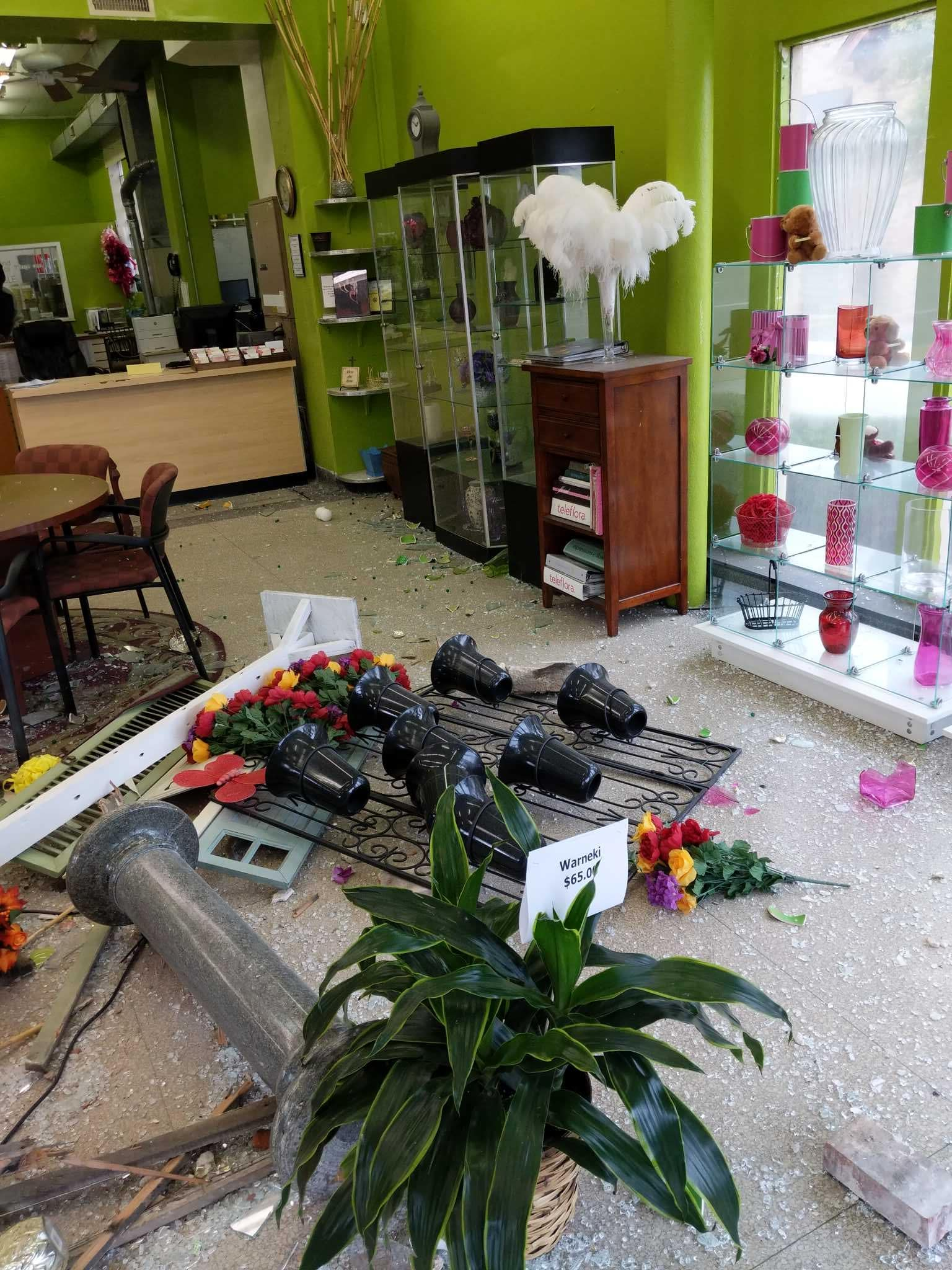 st louis emergency restoration services