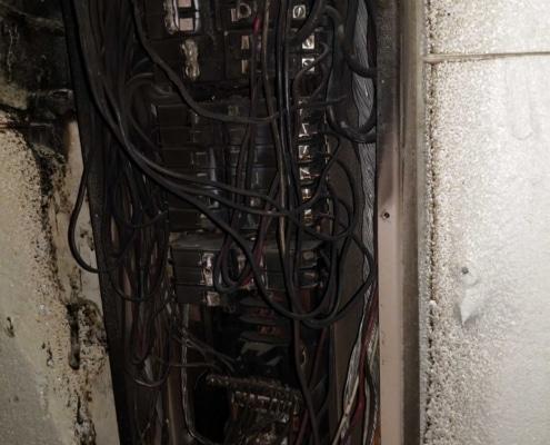 st louis fire damage restoration