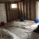 st louis flooded basement help