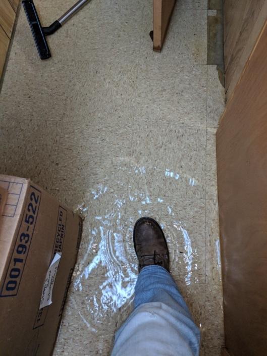 st louis midwest flood