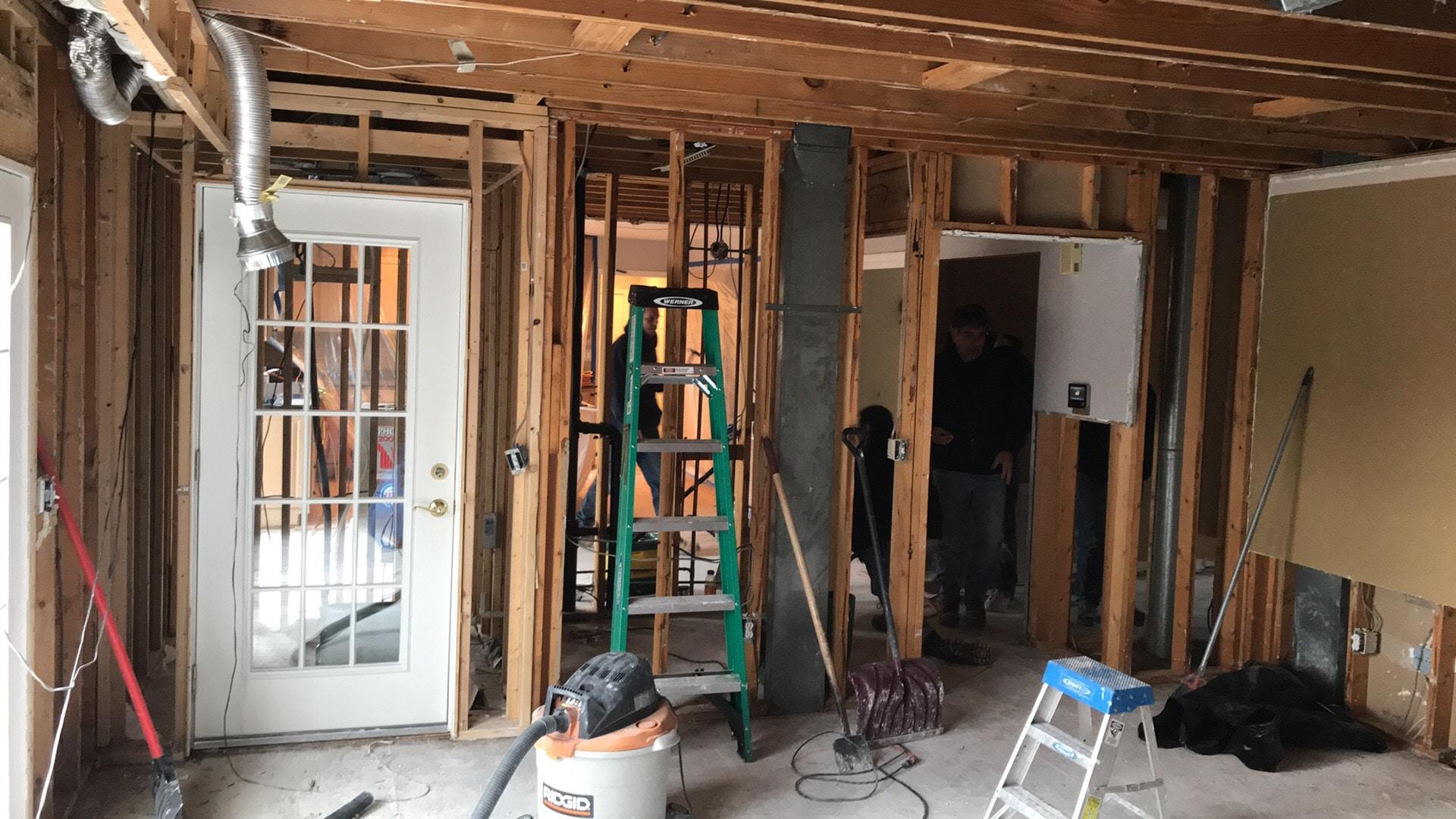 st louis property restoration services