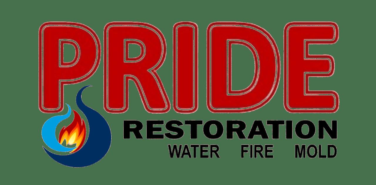 Pride Cleaning & Restoration Water Damage St Louis