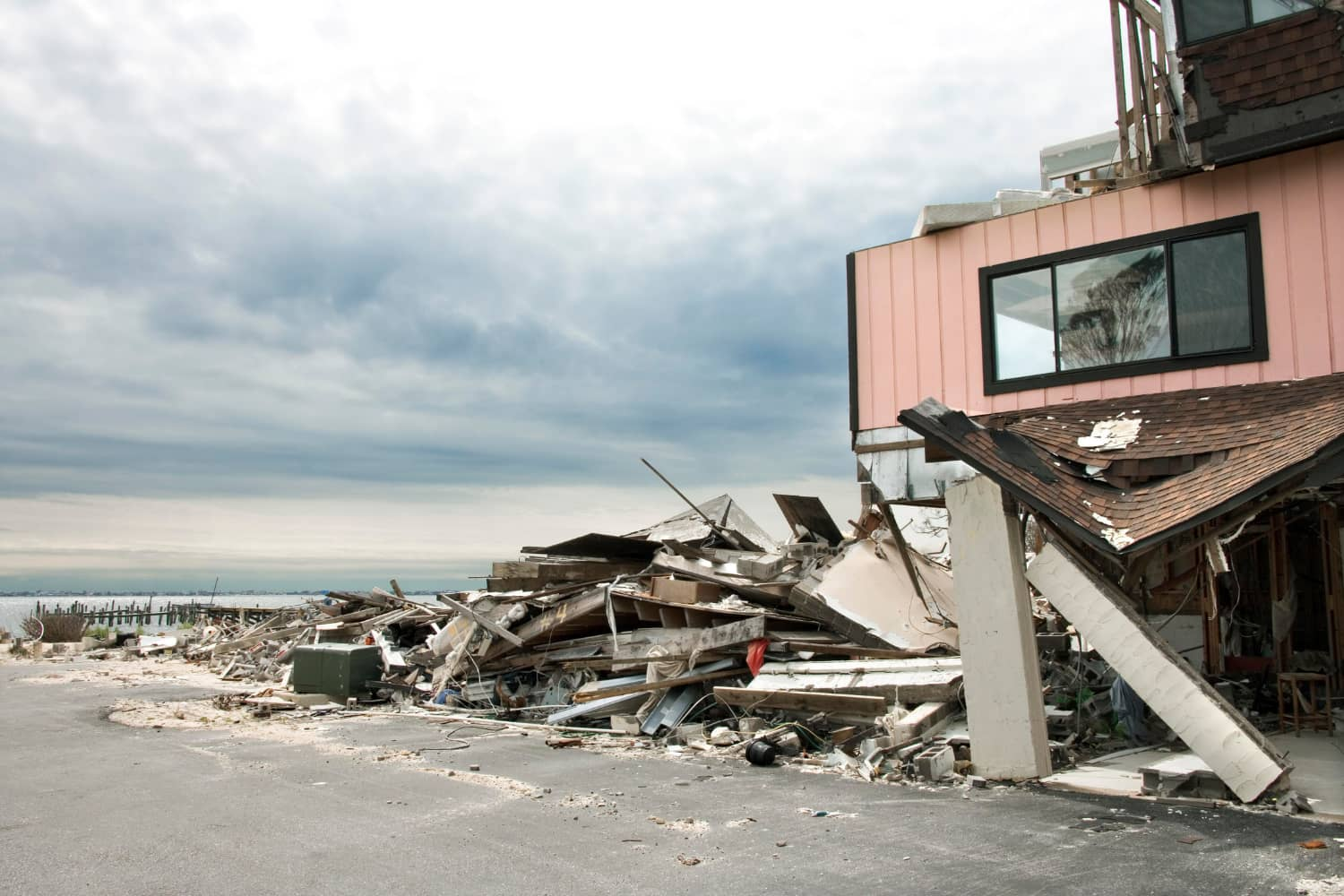 storm-damage-cleanup-house