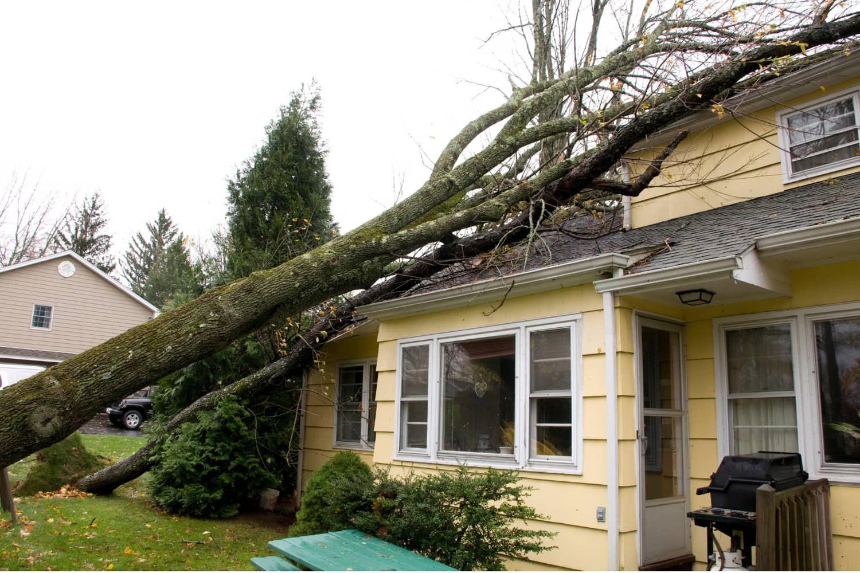 storm-damage-restoration-pride-restoration