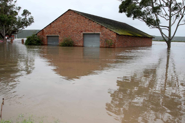 storm-damage-restoration-pride-restoration-flood